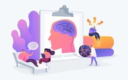 Tâm thái quyết định vận mệnh: 10 tâm lý điển hình khiến công việc kinh doanh, buôn bán thất bại