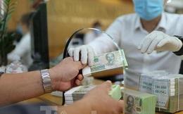 Giãn nợ thêm 6 tháng, có đủ để cứu doanh nghiệp'tận gốc'?