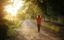 Dậy sớm và dậy muộn có thể cho ra 2 cuộc đời khác nhau: Kiên trì dậy sớm 60 ngày, thứ tôi thu hoạch được không chỉ có sức khỏe