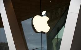 Apple củng cố chỗ đứng tại Hàn Quốc