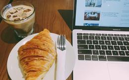 YouTuber nổi tiếng Giang ơi chia sẻ việc tự pha cà phê để tiết kiệm, tại sao nhiều người trẻ lương chục triệu vẫn thích mua ở quán hơn?
