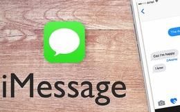 Kế hoạch quét iMessage tìm ảnh lạm dụng tình dục trẻ em của Apple bị chỉ trích