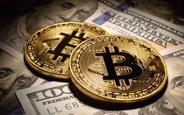 Bitcoin vượt mốc 50.000 USD