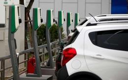 Chân dung DN vừa hợp tác cùng VinFast: Nhà sản xuất pin Trung Quốc đầu tiên niêm yết, là đối tác chính của Volkswagen, vốn hoá thị trường hơn 10 tỷ USD