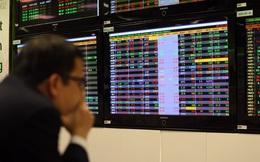 Giải mã hiện tượng thanh khoản đột biến, nhà đầu tư cần làm gì sau phiên bán tháo 2 tỷ USD?