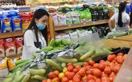 Nguồn cung thực phẩm cho TP.HCM trong 15 ngày tới ra sao?