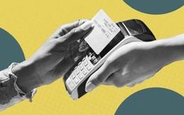 10 cách tiết kiệm tiền hàng đầu của người giàu: Bạn có thể làm được bao nhiêu để đạt được an toàn tài chính?