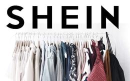 """Doanh thu hàng chục tỷ USD, bí quyết SHEIN - ông lớn """"thời trang nhanh"""" Trung Quốc nhanh hơn ZARA, rẻ hơn H&M là gì?"""