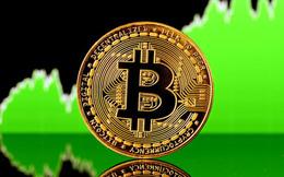 Bitcoin sẽ còn tăng giá đến đâu?