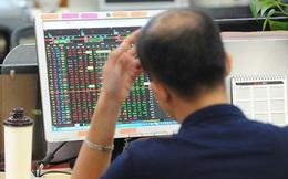 """Vì sao VN-Index mất 75 điểm sau 2 phiên, vốn hoá bị """"thổi bay"""" hơn 12 tỷ USD?"""