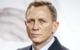 'Điệp viên 007' Daniel Craig sẽ 'tống khứ' khối tài sản khổng lồ mà không thừa kế cho các con
