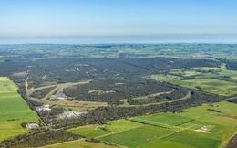 VinFast rao bán trung tâm thử nghiệm xe ở Úc