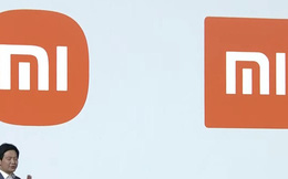 """Vừa đổi logo 7 tỷ, Xiaomi đã chuẩn bị khai tử thương hiệu """"Mi"""""""