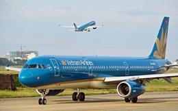 Doanh thu giảm tới 90%, các hãng hàng không xin giảm lãi, cơ cấu lại nợ