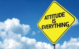Vì sao với nhà tuyển dụng, thái độ quan trọng hơn trình độ?