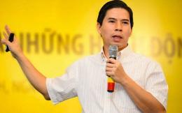 Lượng khách hàng tăng đột biến, CEO Nguyễn Đức Tài đề xuất ý tưởng để khắc phục tình trạng bán sai giá