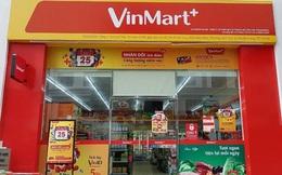 """Giữa lúc giá thuê giảm 20-30% vì Covid, Vinmart liên tục """"săn tìm"""" mặt bằng mới: Giá hời lại dễ đàm phán!"""