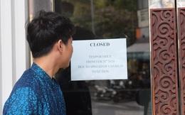 """Khách sạn nhỏ ồ ạt rao bán giảm giá mạnh, nhà đầu tư cá mập đang âm thầm """"xuống tiền""""?"""