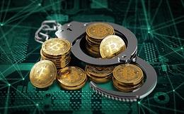 Ước tính sai giá Bitcoin, tòa án Thụy Điển buộc phải hoàn trả 1,6 triệu USD cho tên tội phạm