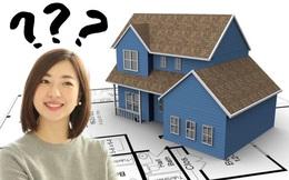 Ở Nhật Bản, người giàu đổ xô mua chung cư, người nghèo ở nhà riêng: Tưởng nghịch lý nhưng lại rất hợp lý, vì sao?
