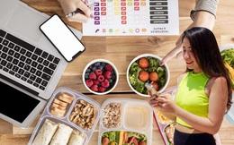 Cách kinh doanh online đồ ăn dành cho người ít vốn và chưa có kinh nghiệm