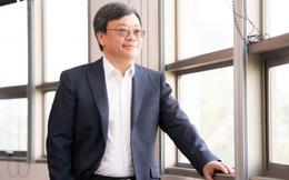 Tỷ phú Nguyễn Đăng Quang được Techcombank cấp thẻ tín dụng hạn mức 500 triệu đồng