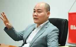 CEO Nguyễn Tử Quảng: Tại sao phải cần đến quân đội đi chợ hộ, trong khi đã có shipper công nghệ, các ứng dụng gọi đồ?