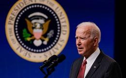 Tổng thống Biden đã nhận được báo cáo 90 ngày của tình báo Mỹ về nguồn gốc Covid-19
