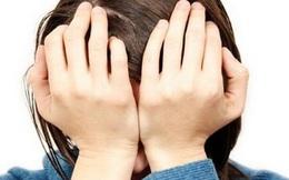 Một dấu hiệu nhỏ trên ngón tay chứng tỏ lục phủ ngũ tạng đang tích độc tố: Chớ xem nhẹ, hãy thải độc ngay lập tức