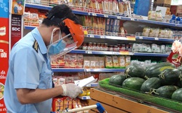 Những số điện thoại người dân TP HCM cần biết khi cần hỗ trợ nhu yếu phẩm