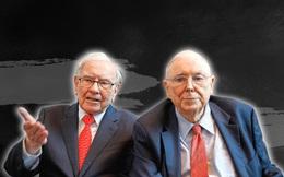 """4 câu nói của Charlie Munger - """"bạn thân của Warren Buffett"""" giúp kinh doanh khôn ngoan hơn và tiết kiệm thời gian thất bại"""