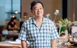 Tại sao cấp một chiếc thẻ tín dụng hạn mức 500 triệu đồng cho tỷ phú Nguyễn Đăng Quang mà Hội đồng quản trị Techcombank cũng phải họp để phê duyệt?