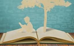 Đọc sách là kỹ năng và thói quen của những người làm chủ thế sự: 5 tựa sách nên bình tĩnh đọc trong những ngày giãn cách