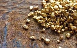 Afghanistan giàu quặng sắt, đồng, đá quý đến mức nào?