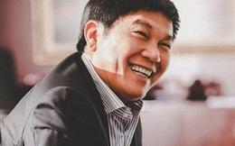 """Chống chọi ảnh hưởng Covid-19: Các doanh nghiệp lớn """"tích trữ"""" thêm cả nghìn tỷ tiền mặt, Hòa Phát có thêm hơn 1 tỷ USD sau 18 tháng"""