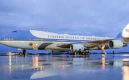 """Boeing - đế chế thống lĩnh hàng không dân sự và quân sự: Đóng góp những """"át chủ bài"""" vào năng lực oanh tạc chiến thuật của không lực Mỹ, hạ gục và sáp nhập từng đối thủ, đua song mã với Airbus"""