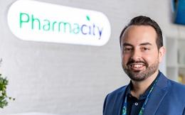 Công ty mẹ của chuỗi nhà thuốc Pharmacity huy động 1.000 tỷ đồng trái phiếu chuyển đổi, định giá pre-money gần 200 triệu USD