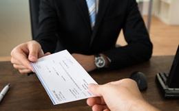 Điều 'ngược đời' trên Phố Wall: Banker mới vào nghề được đề xuất lương khởi điểm 120.000 USD nhưng không ai muốn làm