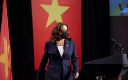 Vắc-xin Pfizer do Mỹ viện trợ Việt Nam đã về tới TP.HCM