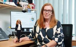 Chân dung nhà khoa học nữ đứng sau thành công của vaccine Astrazeneca và giúp các nước mua vaccine với giá rẻ