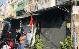 Đơn giá đất mặt tiền đường trung tâm Sài Gòn cao nhất 467 triệu đồng/m2