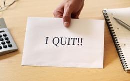 Khảo sát từ Navigos Group: Giảm lương, không thưởng, tăng giờ làm, 61% nhân sự ngành năng lượng muốn nghỉ việc trong 3 – 9 tháng tới