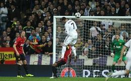 """Từng tuyên bố không bao giờ khoác áo """"kẻ thù"""" Man City vì yêu Man Utd, Ronaldo đang làm một cú tự vả cực mạnh?"""