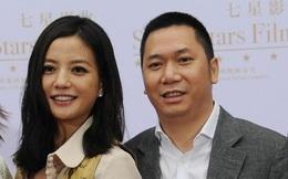 Triệu Vy bị xoá tên khỏi các bộ phim, nguy cơ mất trắng sự nghiệp