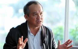 Hoàng Anh Gia Lai xin ý kiến cổ đông để giảm gần 3.300 tỷ đồng lỗ lũy kế