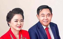 Nguyên phó Hiệu trưởng ĐH Bách Khoa TP.HCM phân tích, so sánh hoạt động từ thiện của bà Phương Hằng và nghệ sĩ tự phát: Chỉ ra 6 điểm khác biệt xác đáng!