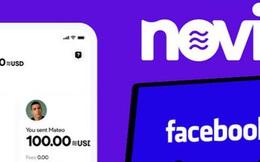 Facebook sẵn sàng ra mắt ví điện tử Novi trong năm 2021