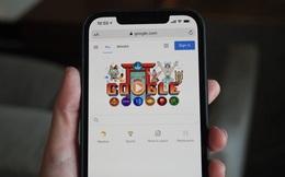 Google tiếp tục trả hàng tỷ USD cho Apple để ngăn người dùng sử dụng... Bing?