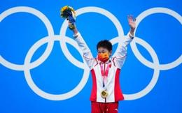 Thiếu nữ 14 tuổi giành giải vô địch Olympic để có tiền chữa bệnh cho mẹ cùng bài học: Nếu muốn thoát nghèo, cách duy nhất là kiên trì đến cùng!