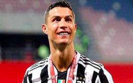 Diễn biến bất ngờ vụ Ronaldo: MU vào cuộc, Man City rút lui